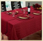 Kitchen & Table Linen