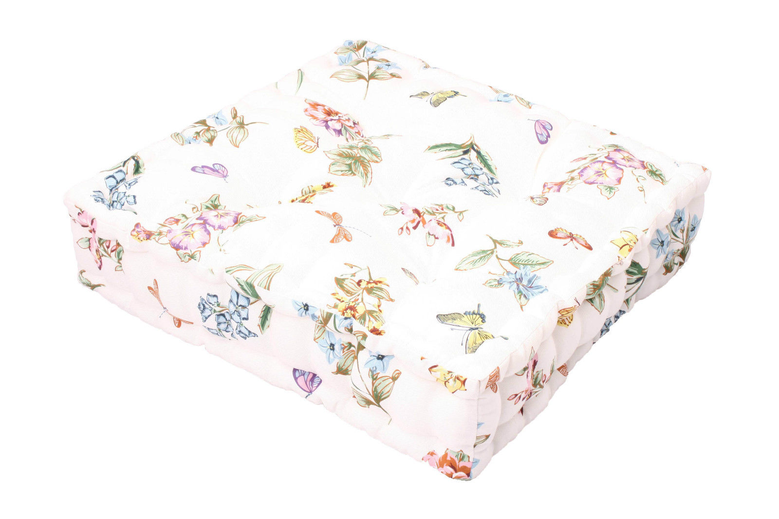 Butterfly Seat Pads Amp Cushions From Century Textiles