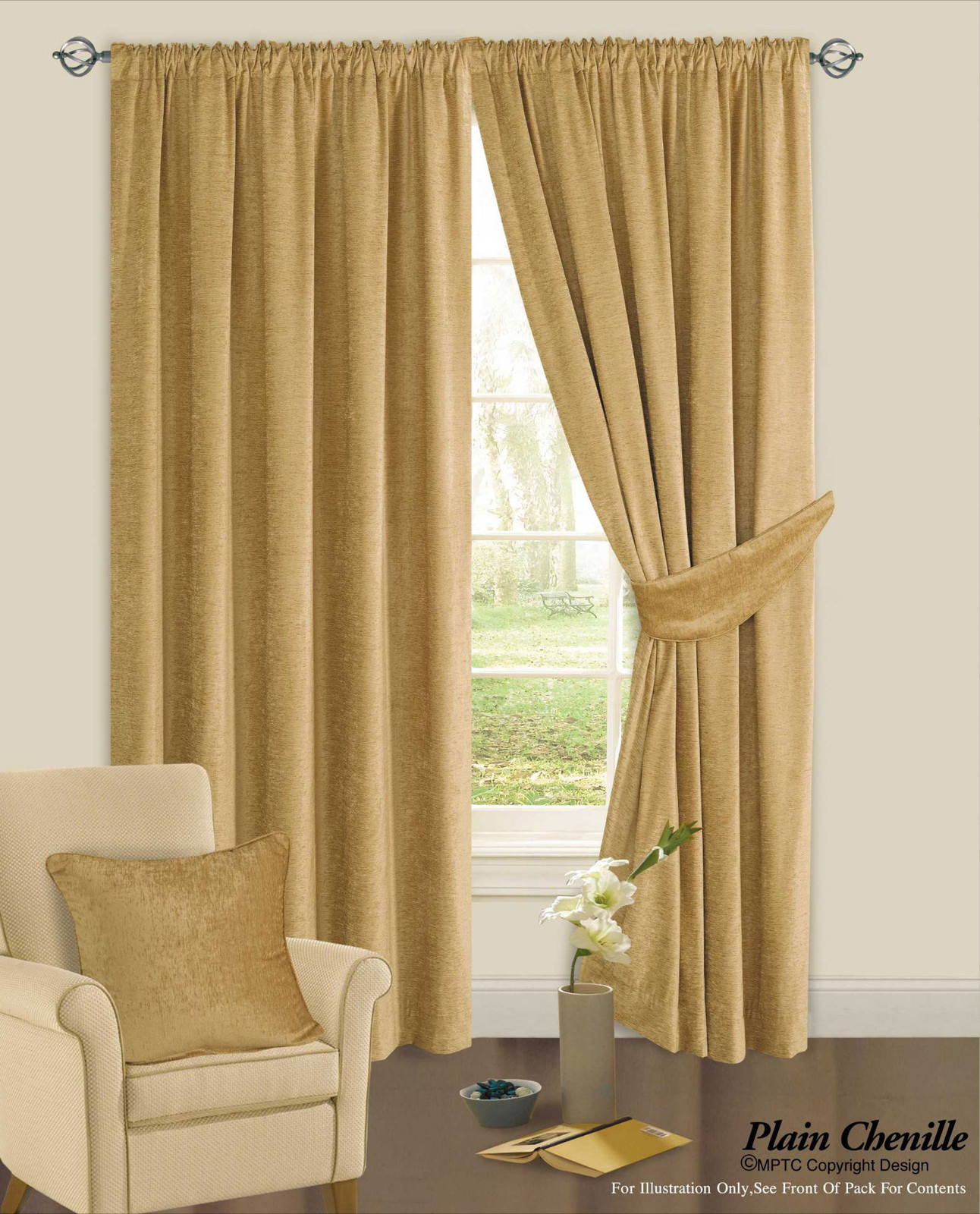 ready curtains curtain elmwood made curtina oldrids downtown
