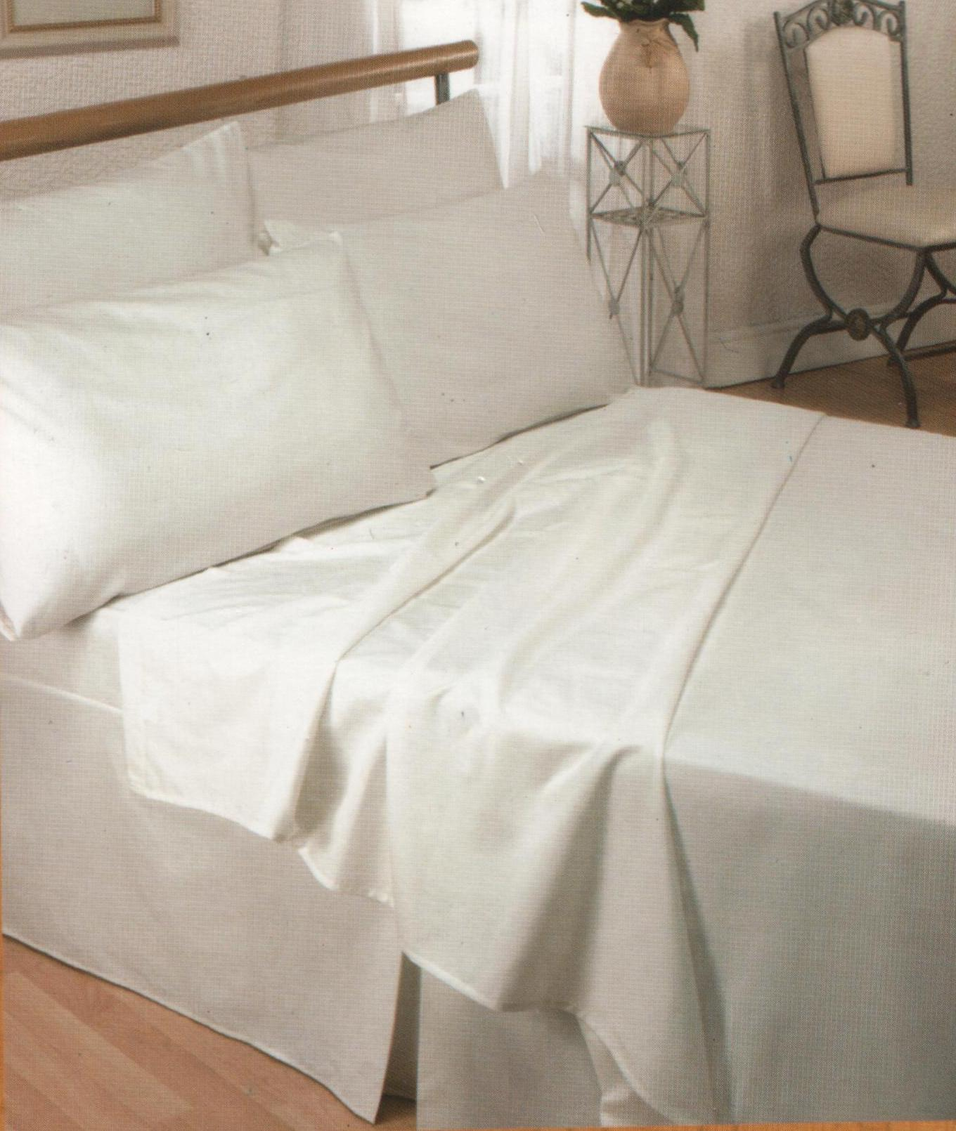 Exceptional Extra Deep Fitted Sheets
