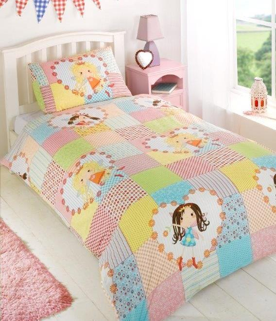 Novelty Bed Sheets Uk