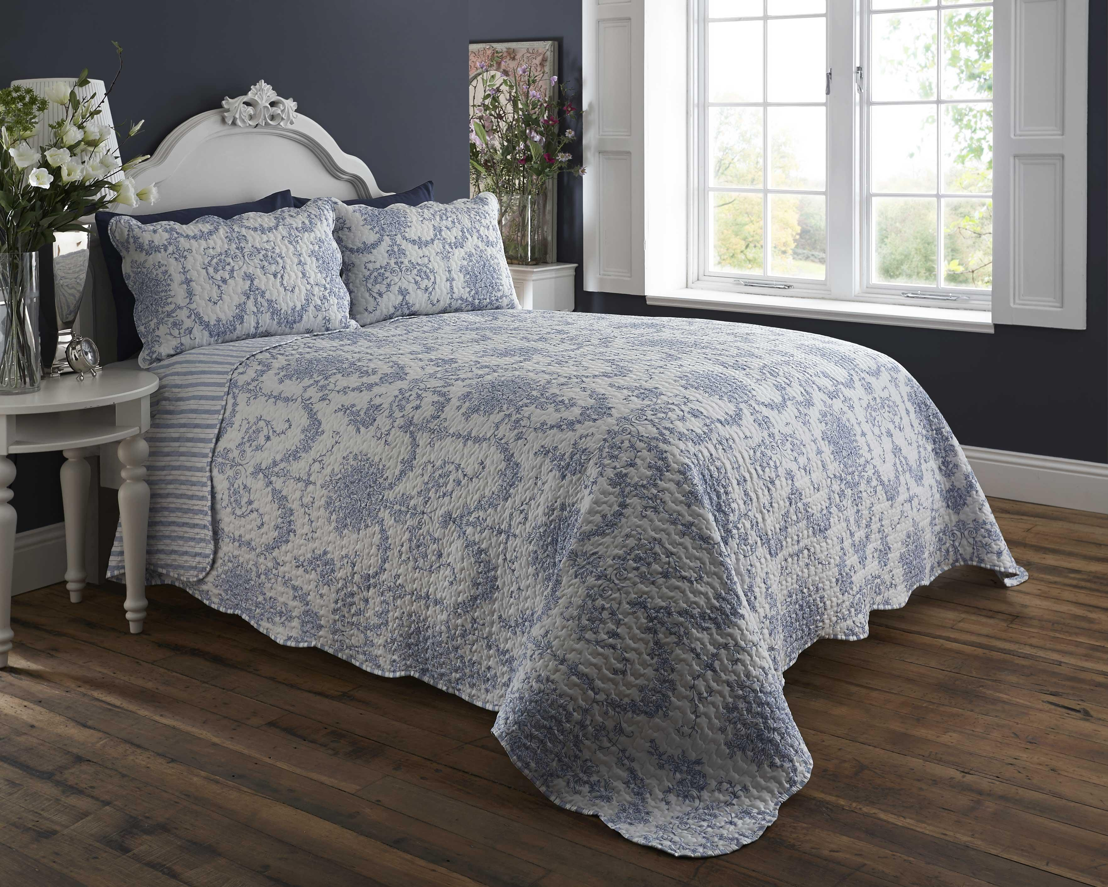 skirt bedspread chenille bedding bodacious and to bed matelasse coverlets grey bedspreads fashioned eileen quilt lazybones ribbon quilts fisher engrossing zq ivory flossy coverlet quilted